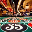 Tout savoir sur le joueur de casino à Las Vegas