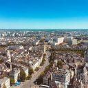 Visiter Nantes : comment préparer son séjour ?