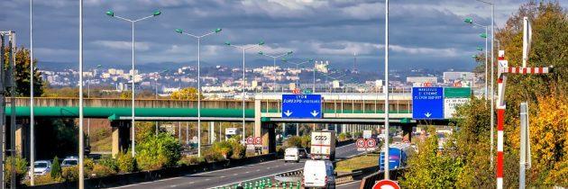 Transport à Lyon, quel service choisir ?
