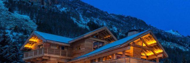Choisir un bon hôtel pour des vacances au ski