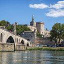 Le charme des croisières fluviales en France