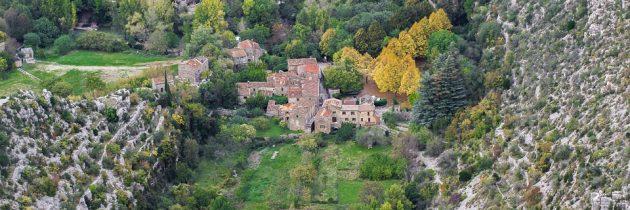 Découvrez les saveurs de l'Hérault à travers ses restaurants