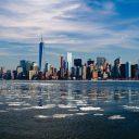 Partir aux États-Unis et découvrir ses destinations incontournables