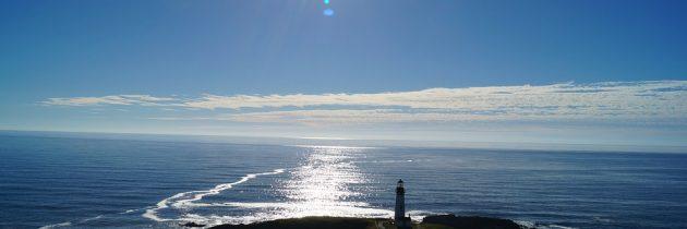 Newport, Rhode Island, une destination fabuleuse sur la côte est