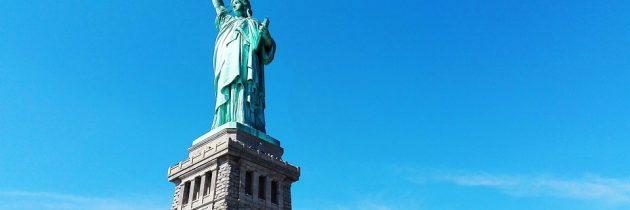 Les États-Unis : une destination très prisée par les visiteurs