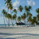8 îles paradisiaques que vous ne connaissez pas