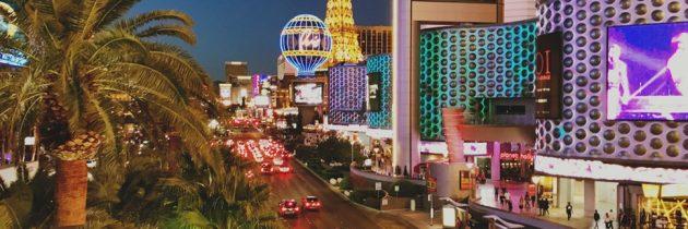 Le green card, on en parle beaucoup dans une ville comme Las Vegas