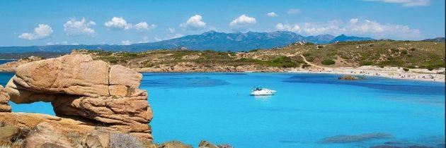 Découvrir le charme et la beauté de la Corse