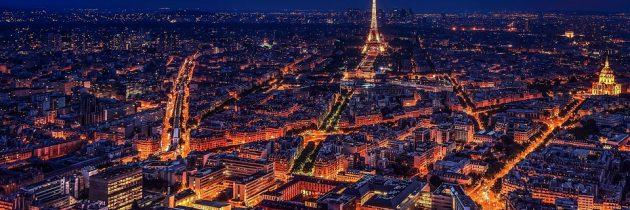 Conseils pour visiter Paris sans problème