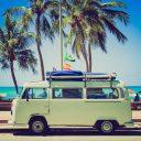 Quelles sont les procédures à accomplir pour ouvrir une agence de voyages ?