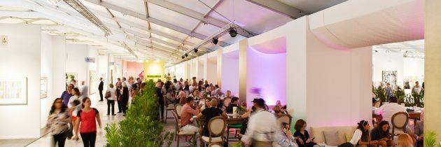 Miami, une destination de vacances à ne pas manquer
