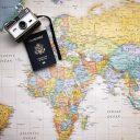 Qu'est-ce qu'un récit de voyage? Et comment l'écrire?