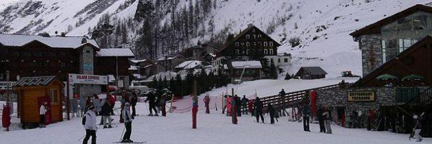 Vacances d'hiver à la montagne : 4 conseils pour la préparation