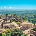 La Provence : la destination idéale pour passer les fêtes de fin d'année dans le calme