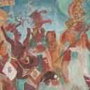 Panorama de la peinture mexicaine