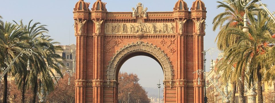 Comment profiter le plus possible de votre séjour à Barcelone ?