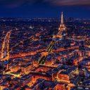 Top 5 des lieux insolites en France