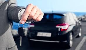 Comment louer une voiture pas cher sur Internet ?