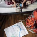 3 objets high-tech à emporter pour votre voyage