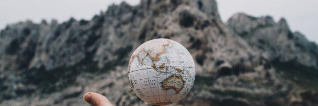 Comment bien choisir sa destination vacances ?