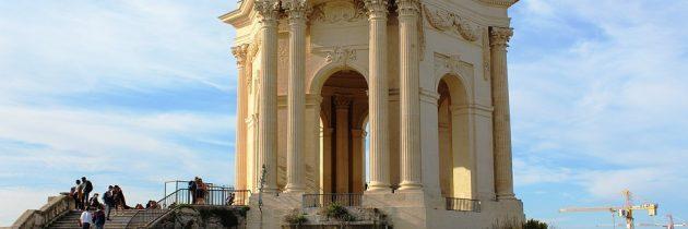 Montpellier : une ville incontournable