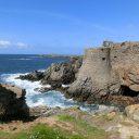 À la découverte de l'île d'Yeu : les idées d'itinéraires et les conseils utiles