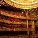 Choses à faire près de l'Opéra