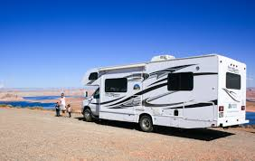 Des conseils pour louer un camping-car aux Etats Unis