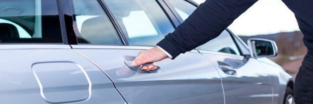 Avantages de louer des services de voiture privée (VTC) en Europe