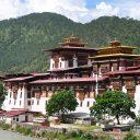 Pour un voyage inoubliable à Bhoutan