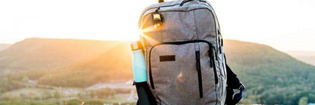 Agence de voyage : attirer plus de touristes avec les objets publicitaires
