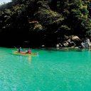 Partir en vacances en Nouvelle-Zélande : l'essentiel à savoir