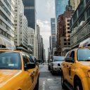 Visitez New-York