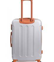 Comment choisir la bonne valise de cabine pour voyager en avion ?