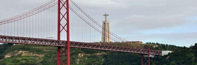 5 visites à Lisbonne qui changent de l'ordinaire