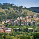 Location de voitures à Madagascar : ce qu'il faut savoir