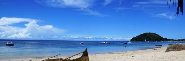 Comment profiter de ses vacances à la plage ?