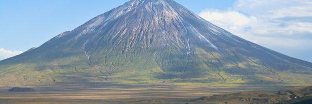 Les 3 plus beaux treks à faire en Tanzanie