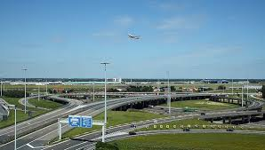 Comment aller à l'Aéroport de Bruxelles-Charleroi