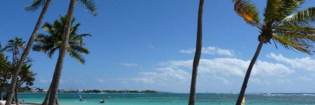 Vacance en Guadeloupe : hôtel de luxe ou villa privée ?
