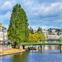 Visiter Nantes : quelques idées d'activité pour un weekend inoubliable