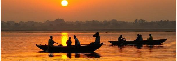 Les insolites lors d'un voyage en Inde