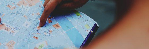 Visite de groupe : 4 façons insolites de faire du tourisme à plusieurs