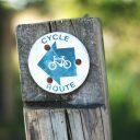 Se déplacer quand on est touriste : nos solutions écologiques