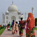 Voyage à Agra en Inde : astuces et conseils pour profiter de votre séjour