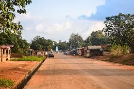 Comment préparer son séjour en Côte d'Ivoire ?