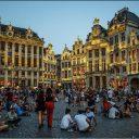 Bruxelles, 10 recommandations de visite à ne pas manquer