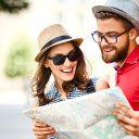 Trouvez votre destination idéale, pour des vacances en couple