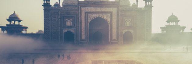 Voyage sur mesure en Inde : une vision du voyage personnalisable de A à Z