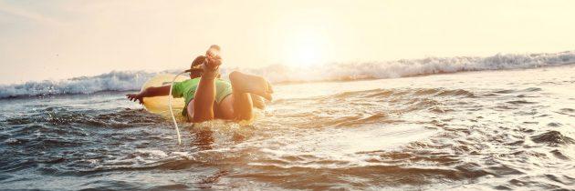 Comment préparer une colonie de vacances?